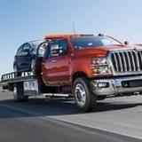 Voir le profil de Roadside Assistance 24h - Laval