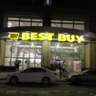 Best Buy - Electronics Stores - 514-393-2600