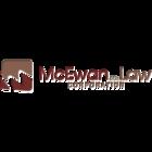 McEwan & Co Law Corp - Lawyers