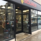 The Source - Electronics Stores - 514-769-2836
