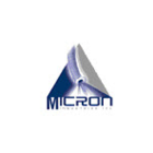 Micron Industries Inc - Trailer Repair & Service