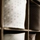 Sunny's Menswear - Magasins de vêtements pour hommes - 905-707-7660