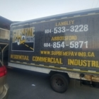 Melodyland Signs - Truck Painting & Lettering