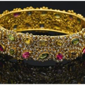 Royal Dubai Jewellers - 7146 Airport Rd, Mississauga, ON