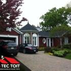 View Pro-Tec-Toit's Québec profile