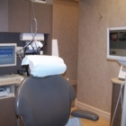 View Saad Dentistry's Windsor profile
