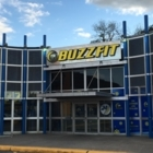 Buzzfit Greenfield Park - Gymnastics Lessons & Clubs - 450-812-2100