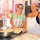 Robyn's Cookies Inc - Bakeries