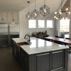 Voir le profil de Kitchen Elements - Surrey