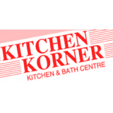 View Kitchen Korner's Maidstone profile