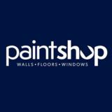 View Benjamin Moore Paint Shop's Halifax profile