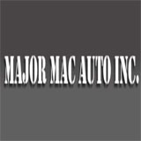 Major Mac Auto Inc - Car Repair & Service - 905-737-1234