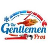 View The Gentlemen Pros's Calgary profile