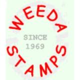 Voir le profil de Weeda Stamps Ltd - Victoria