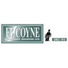 FE Coyne Insurance Brokers Limited - Insurance - 905-735-0970