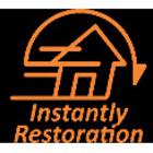 24/7 Instantly Restoration - Water Damage Restoration