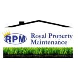 RPM Royal Property Maintenance - Lawn Maintenance