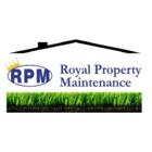 RPM Royal Property Maintenance