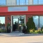 La Verdura Pasta Café  - Restaurants - 450-433-8044