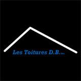 Voir le profil de Les Toitures D.B. Inc - Sabrevois