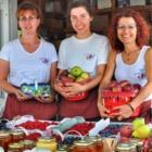 Voir le profil de Au Paradis Des Fruits Dunham - Saint-Paul-d'Abbotsford