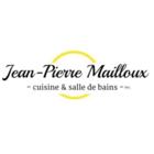 Voir le profil de Ébénisterie Jean-Pierre Mailloux - Saint-Urbain-de-Charlevoix