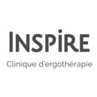 Clinique d'Ergothérapie Inspire - Ergothérapeutes