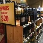 Liquor Depot - Boutiques de boissons alcoolisées - 403-242-6630