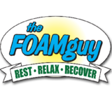 The Foam Guy - Mattresses & Box Springs