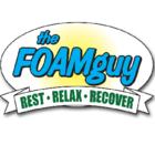 The Foam Guy