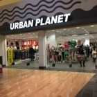 Urban Planet - Women's Clothing & Accessory Stores - 403-730-5062