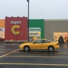 Super C - Grocery Stores