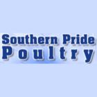 Southern Pride Poultry - Logo