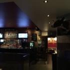St Mark Resto Pub Terrasse - Restaurants - 450-674-9111