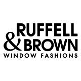 View Ruffell & Brown Window Fashions's Saanichton profile