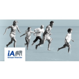 View Aghilas Larbi Conseiller en Sécurité Financière IA Groupe Financier's Laval-Ouest profile