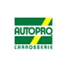 Garage Robitaille Hubert - Réparation de carrosserie et peinture automobile
