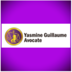 Yasmine Guillaume Avocate et Associés - Immigration Lawyers