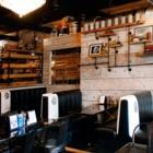 Hawthorne Bistro - Restaurants - 604-576-5666