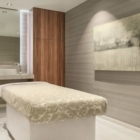 Spa by JW Vancouver - Beauty & Health Spas - 778-370-8700