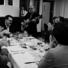 Le Muscadin - Restaurants - 514-842-0588