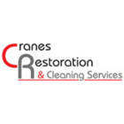 Cranes Restoration & Cleaning Services - Fire & Smoke Damage Restoration
