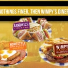 Wimpy's Diner - Breakfast Restaurants - 519-621-0530