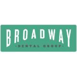 View Broadway Dental Group's Saskatoon profile