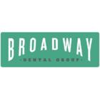 Broadway Dental Group - Dentists