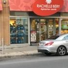 Rachelle-Béry - Produits biologiques - 514-849-4118
