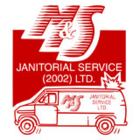 View M & S Janitorial Service (2002) Ltd's Windsor profile