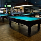 JJQ's Billiards and Lounge - Bars