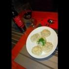 Saperavi - Fine Dining Restaurants