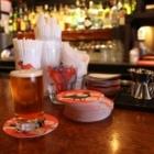 L'Espace Public-Brasseurs De Quartier - Pubs - 514-419-9979